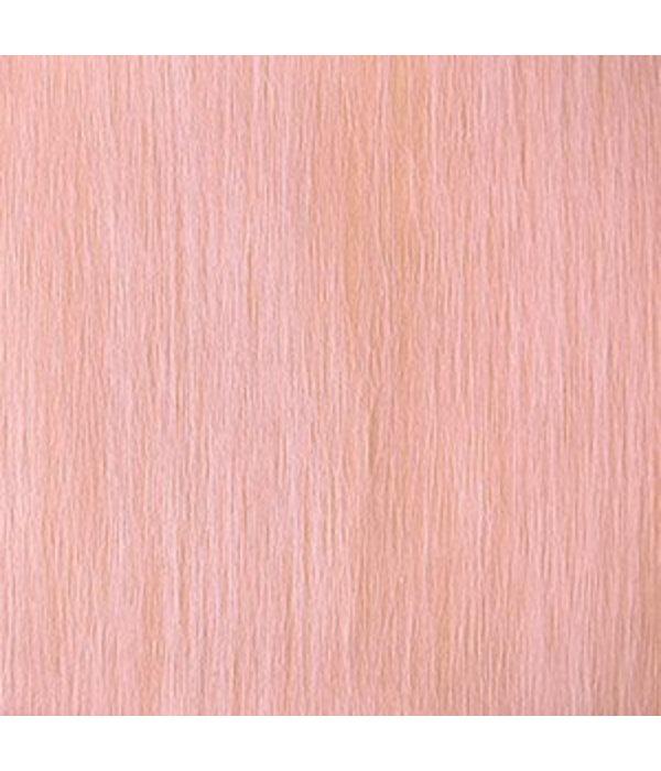 Elitis Matt Texture RM60650
