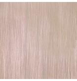 Elitis Matt Texture RM60652