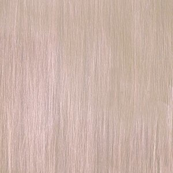 Matt Texture RM60652