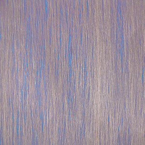 Matt Texture RM60653