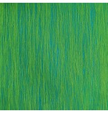 Elitis Matt Texture RM60660