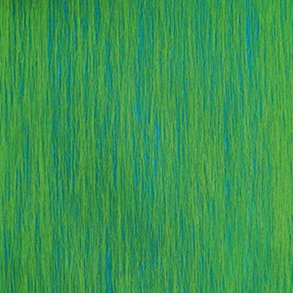 Matt Texture RM60660