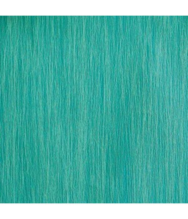 Elitis Matt Texture RM60661