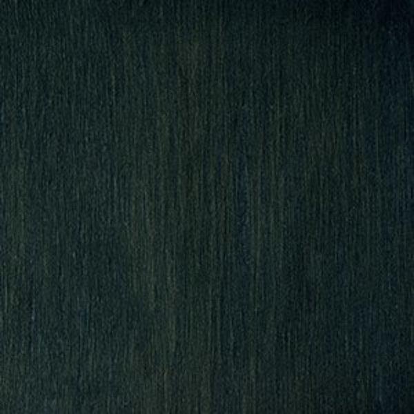 Matt Texture RM60662
