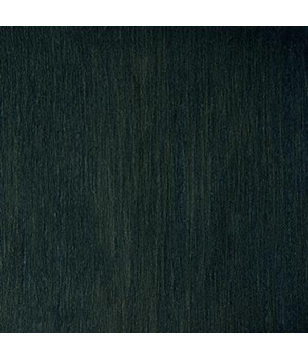 elitis Matt Texture RM60662