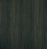 Elitis Matt Texture RM60665