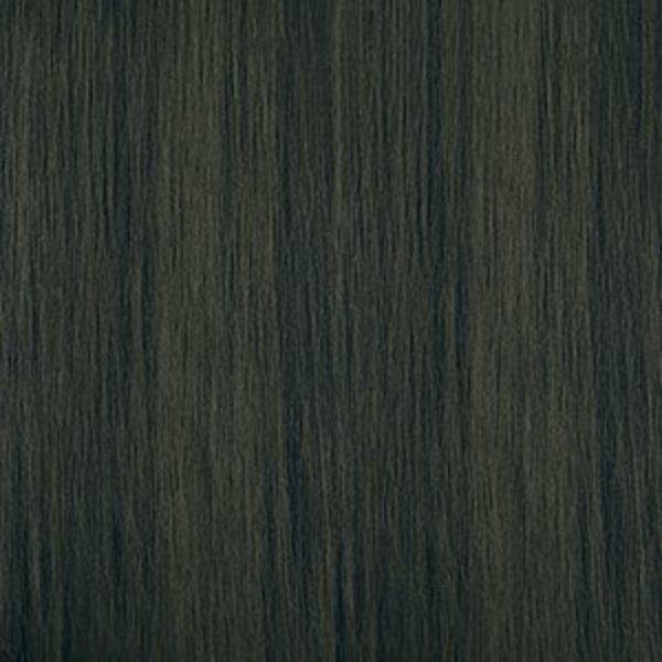 Matt Texture RM60665