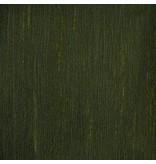 Elitis Matt Texture RM60668