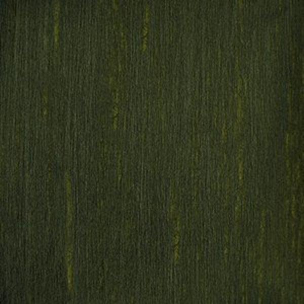 Matt Texture RM60668