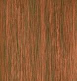 Elitis Matt Texture RM60672