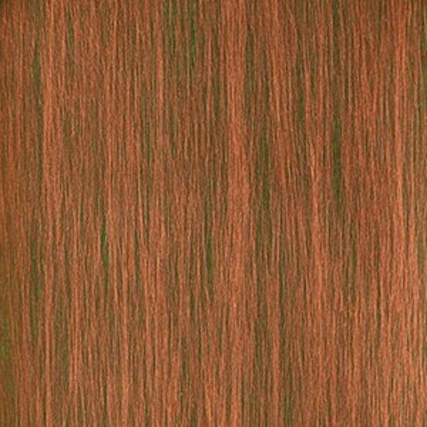 Matt Texture RM60672
