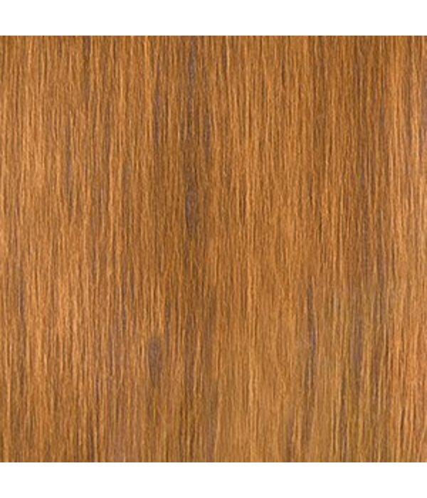 Elitis Matt Texture RM60673