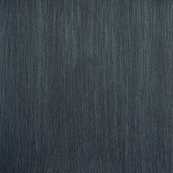 Matt Texture RM60680