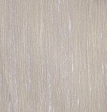 elitis Matt Texture RM60681