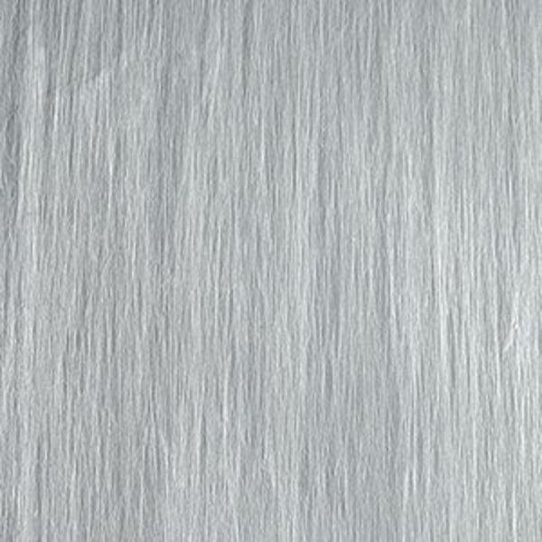 Matt Texture RM60686