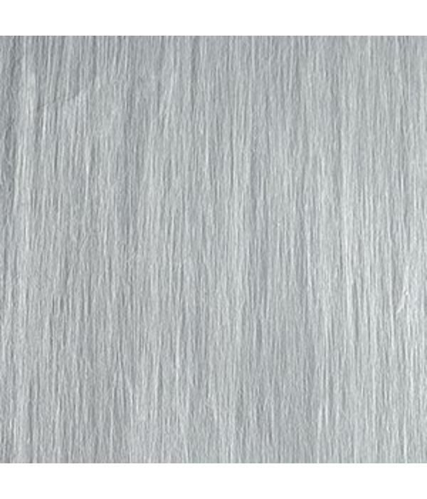 Elitis Matt Texture RM60686
