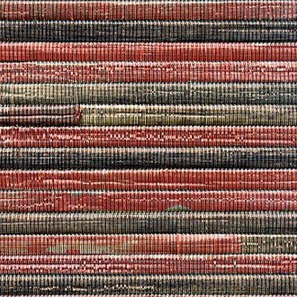 Luxury weaving Raja RM66135