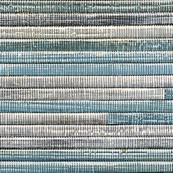 Luxury weaving Raja RM66145