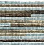 Elitis Luxury weaving Raja RM66147