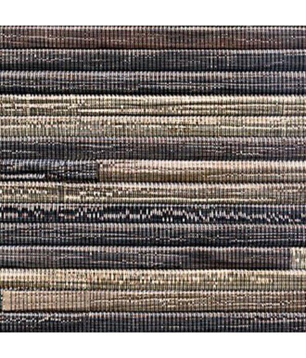 Elitis Luxury weaving Raja RM66170