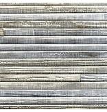 elitis Luxury weaving Raja RM66190