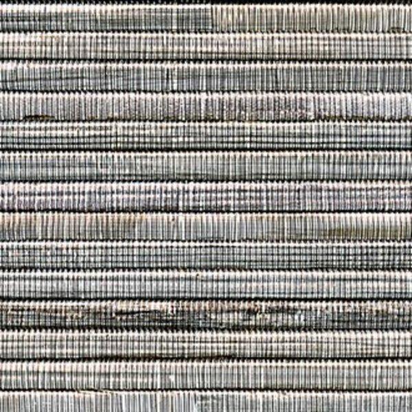 Luxury weaving Raja RM66192