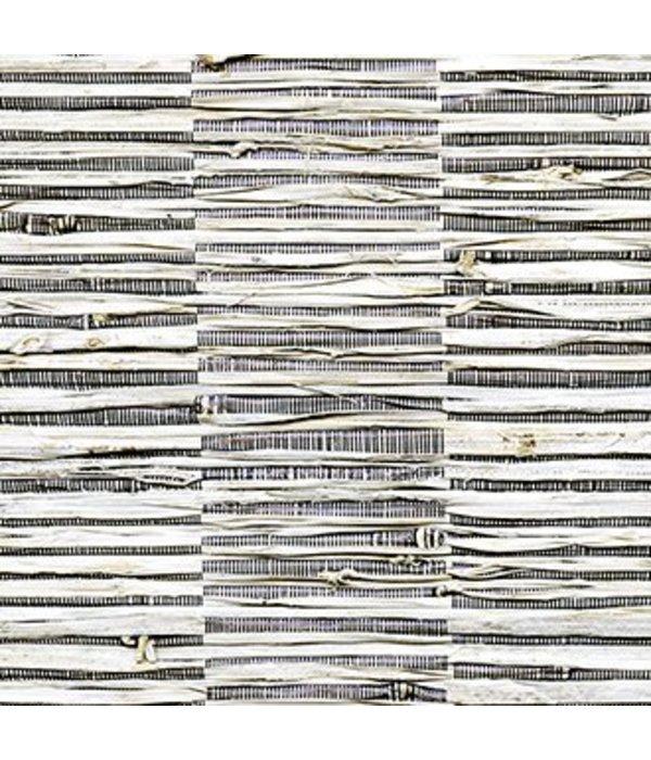 Elitis Luxury weaving Talim RM66003