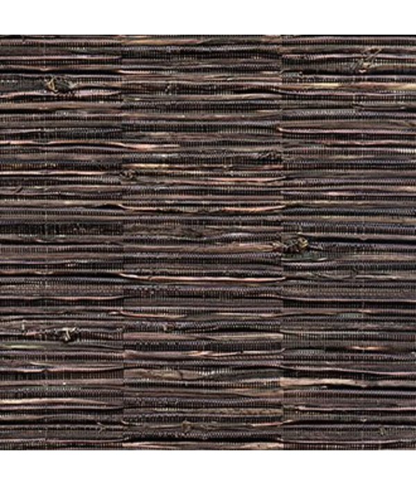 Elitis Luxury weaving Talim RM66078