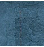Elitis Épure Shirakawa RM66549