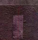 elitis Épure Shirakawa RM66554