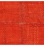 Elitis Épure Pachira RM66635