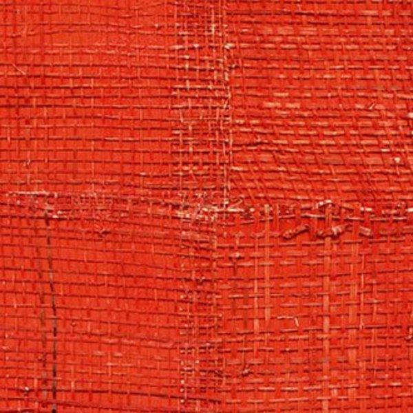 Épure Pachira RM66635