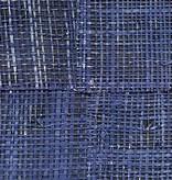 elitis Épure Pachira RM66648