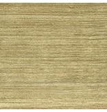 Elitis Kali Goa RM87019