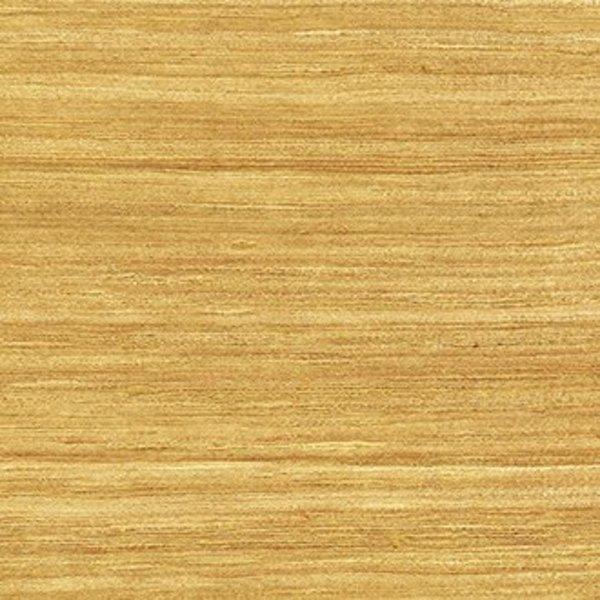 Kali Goa RM87021