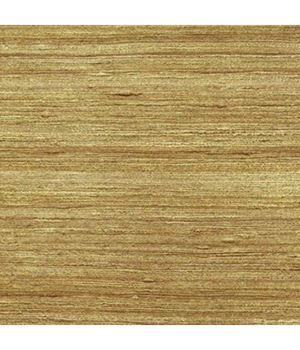 Elitis Kali Goa RM87023