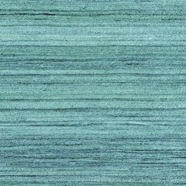 Kali Goa RM87065
