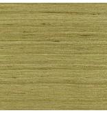 Elitis Kali Goa RM87067