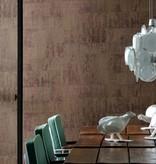 elitis Eldorado Atelier d'artiste VP88012