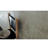 Elitis Eldorado Atelier d'artiste VP88001