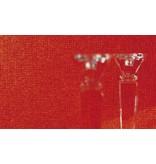 Elitis Glass , Parade Nacres VP64007