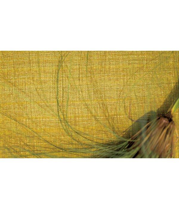 Elitis Soie végétale VP62001