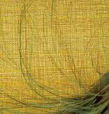 Elitis Soie végétale VP62004