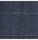 Elitis Washi La chambre des kimonos RM22049
