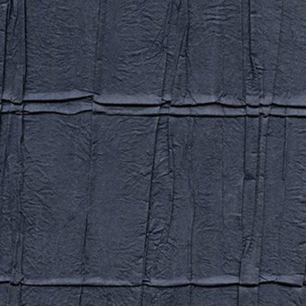 Washi La chambre des kimonos RM22049