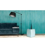 Elitis Matt Texture RM60603