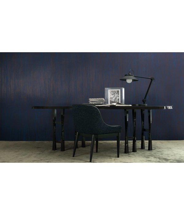 Elitis Matt Texture RM60653