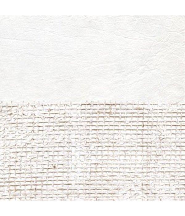 Elitis Épure Tahara RM66702