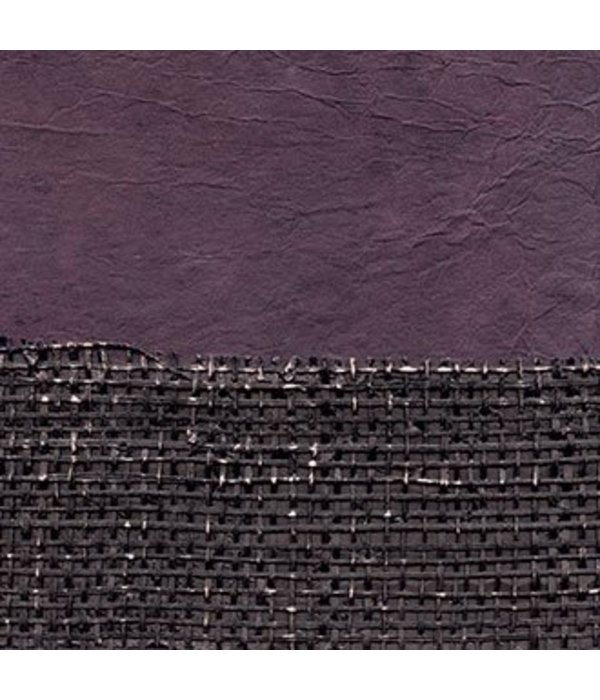 Elitis Épure Tahara RM66780