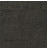 Elitis Eldorado Atelier d'artiste VP88014